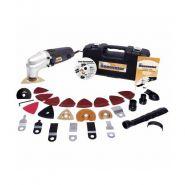 Инструмент Renovator (Реноватор) оригинальный + Набор из 37 аксессуаров