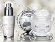 Набор косметики для лица Oriflame (Орифлейм) Diamond Cellular 40+ ( 3 предмета)