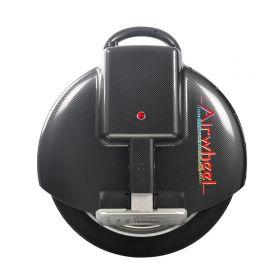 Моноколесо Airwheel X8 Carbon 16 дюймов (170 Втч)