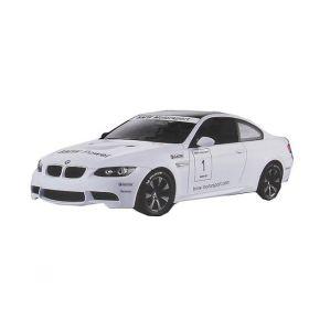 МАШИНА Р/У RASTAR BMW M3 SPORT R/C 1:14