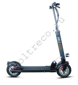 Электросамокат Volteco Pat Rover (Myway) 350w