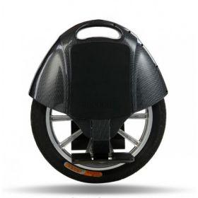 Моноколесо Rockwheel GR16 (16 дюймов)