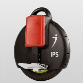 Моноколесо IPS 102 (16 дюймов)