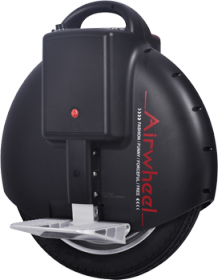 Моноколесо Airwheel X8 16 дюймов (170Втч)
