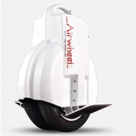 Моноколесо Airwheel Q3 Max 14 дюймов (340 Втч)
