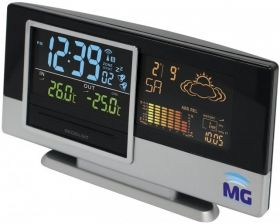 Метеостанция Meteo Guide MG 01308 (Метео Гайд MG 01308)