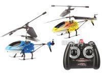 Радиоуправляемый вертолёт JXD 360
