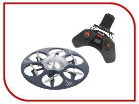 Квадрокоптер Merlin VR Hexacopter